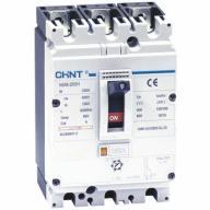 Автоматические выключатели NM8