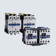 Контакторы NC1-N