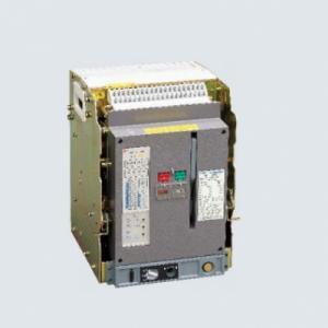 Автоматические выключатели NA1