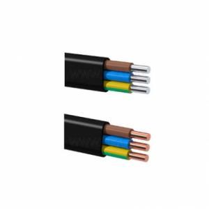 Силовой кабель АПвВГ-П